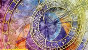 Bei vielem im Leben kommt es auf den richtigen Zeitpunkt an! - Podcast vom 10. Februar 2021 - Ernst