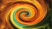 Positive Energie im Fluss halten! - Podcast 5. März 2021 - Ernst Koch