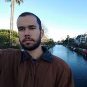 Christian Monteiro Cruz