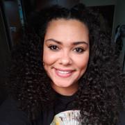 Jéssica Maria Nunes da Silva