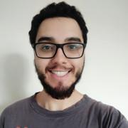 Enzo Matheus