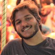 Lucas Cavalcanti
