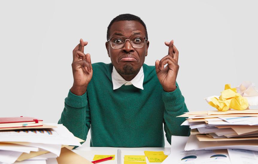 PROCESSOS SELETIVOS: Saiba como ingressar em uma instituição de ensino superior