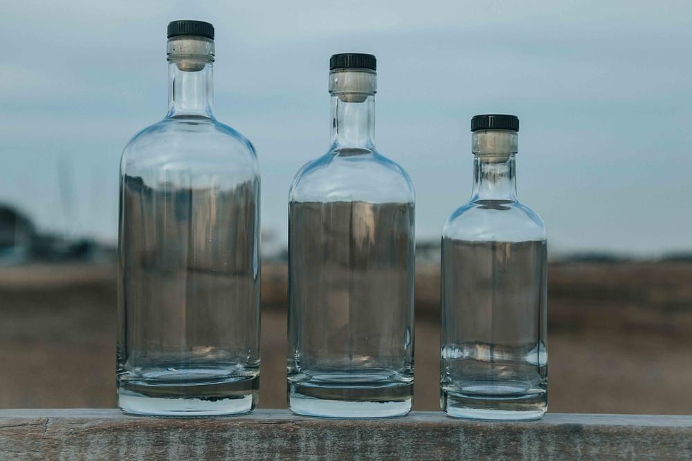 Polo bottle range