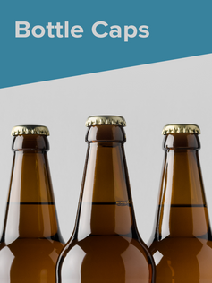 Bottle Caps v2