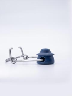 Blue plastic swingstopper.jpg