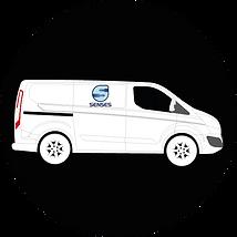 Sen5es Van.png
