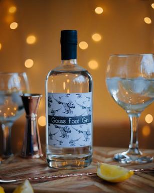 Goose Foot Gin lights v2.jpg