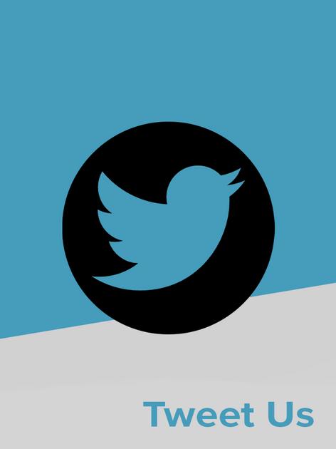 Sen5es Twitter