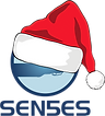 Sen5es_logo_with%20santa%20hat_edited.pn