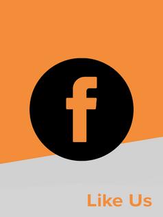 Sen5es Facebook