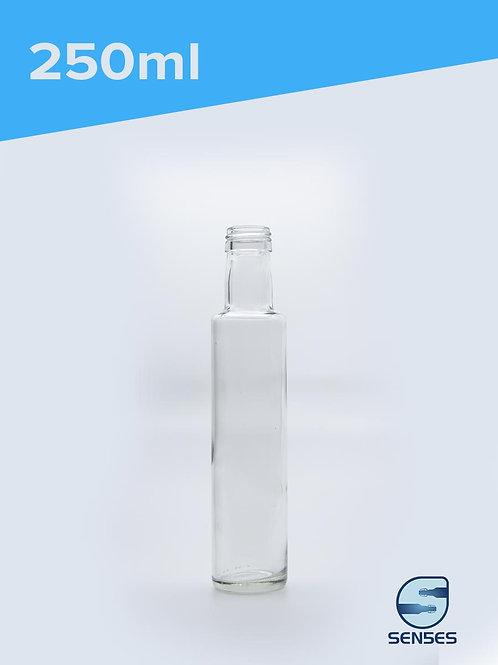 250ml Flint Dorica Oil Bottle