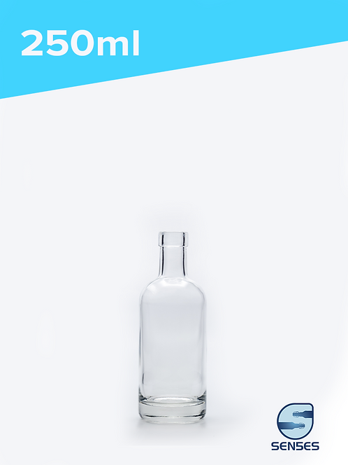 250ml Polo Bottle