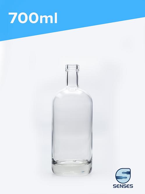 700ml Polo Bottle