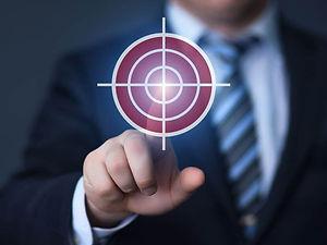 como-criar-uma-estrategia-de-marketing-b
