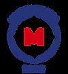 logo_2_-01.png