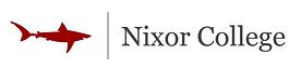 Nixor Logo 2-2.png