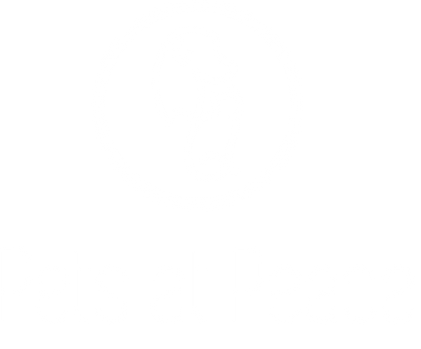 Pets at Peace Logo