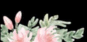 alt text flores boda.png