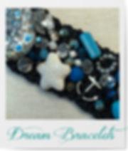 DREAM BRACELETS1.jpg