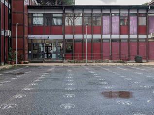 Scuola fase due_III media Nitti