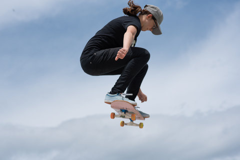 Asia Lanzi_skater