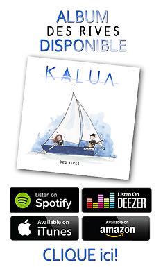 KALUA-Visu-AlbumDispo.jpg