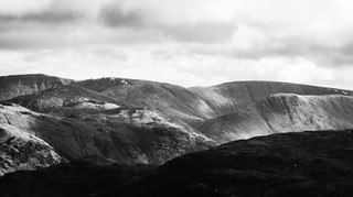 The View from Helvellyn, 2018