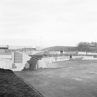 Super Swimming Stadium, 2018
