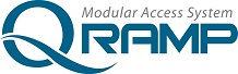qramp logo-small.jpg