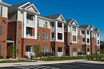 Suburban apartment building.jpg