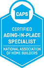 CAPS_Certified_Aging_in_Place_Specialist