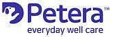 PETERA BI with slogan.jpg