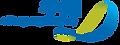 genewwl logo Kor.png