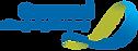 genewwl logo Eng.png