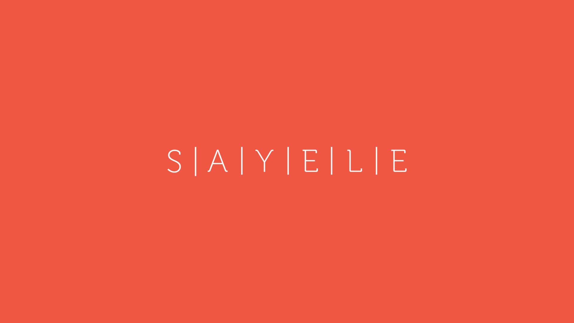 logo_size_invert