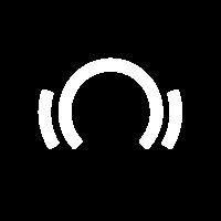 Beatport - Black Circle