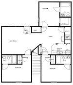 D-3 Three Bedroom.JPG