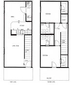 A-2 Two bedroom.JPG