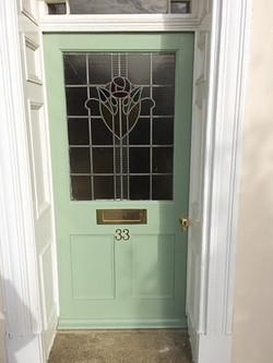 Bespoke solid oak door_edited