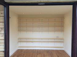 Timber frame garden office (5)_edited