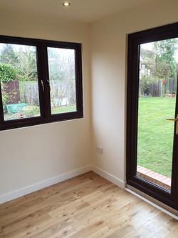 Timber frame garden office (3)_edited