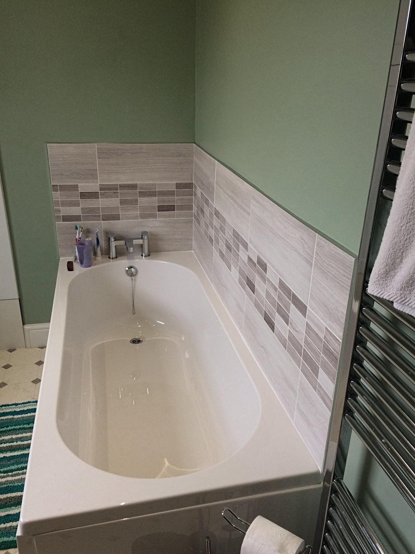 Bathroom project_edited