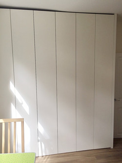 Bespoke cupboard_edited
