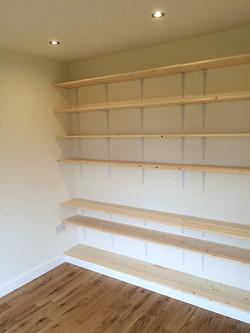 Timber frame garden office (2)_edited