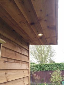 Timber frame garden office (4)_edited