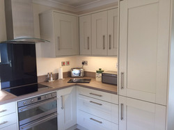 Kitchen renovation project_edited