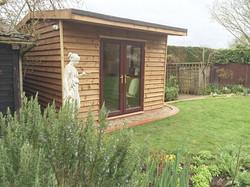 Timber frame garden office_edited