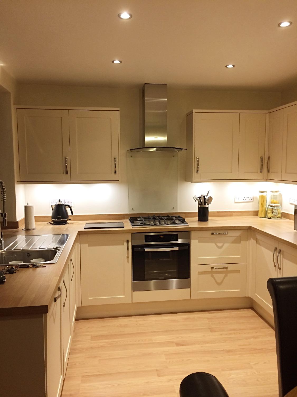 kitchen fittting_edited