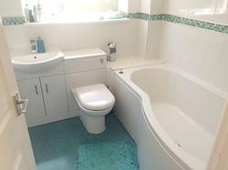 Bathroom Somersham_edited